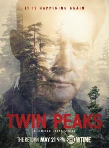 twin-peaks-season-3-poster