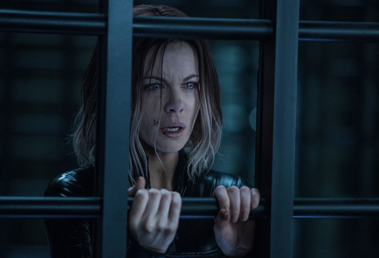 26 cose da sapere su Underworld: Blood Wars di Anna Foerster