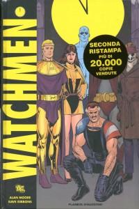 watchmen_nuova_edizione_planeta