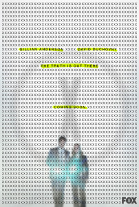x-files-poster