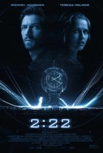 2 22 film poster