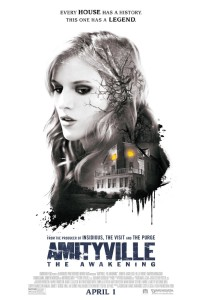Amityville The Awakening poster 1