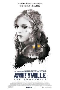 Amityville The Awakening poster 1