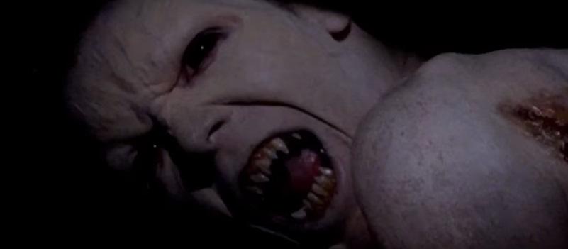 Poster e data di uscita (definitiva?) per Amityville: The Awakening