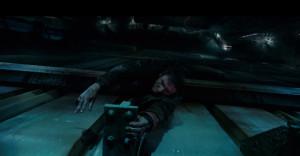 Blade Runner Director's Cut