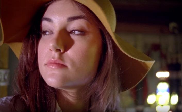 Danny Trejo e Sasha Grey nel trailer del thriller China Test Girls