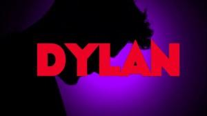 Dylan serie poster