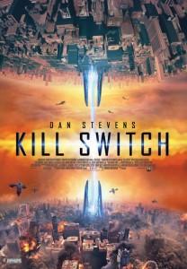 Kill-Switch poster jpg