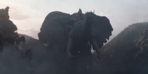 King Arthur - Il potere della spada film