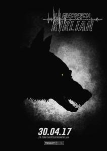 La Frecuencia Kirlian - Ghost Radio poster