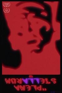 Plena Stellarum poster