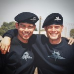 Starship Troopers foto 4