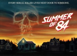 Summer of '84 poster (2)
