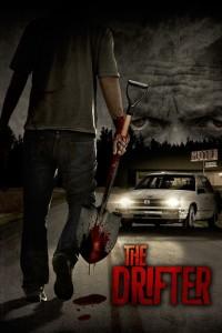 The-Drifter-poster
