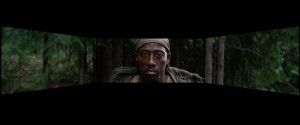 Wesley_Snipes_The_Recall