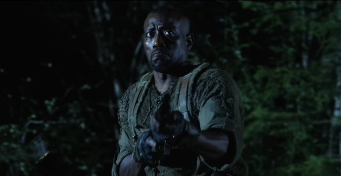 Wesley_Snipes_The_Recall_film