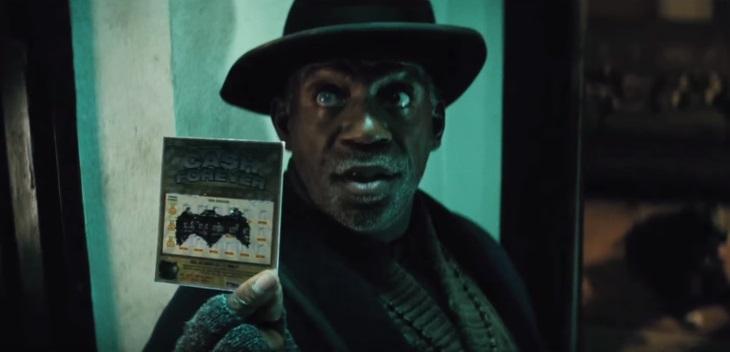 [riflessione] Le director's cut sono sempre preferibili alle versioni cinematografiche?