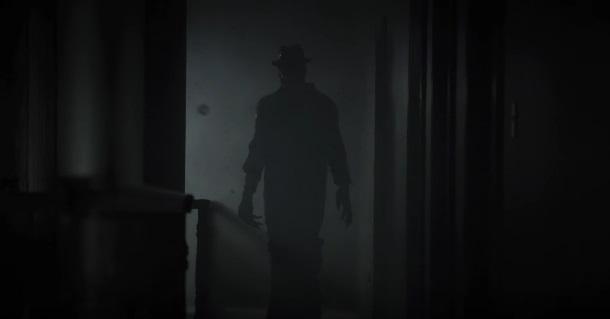 Paralisi Del Sonno E Demoni Invisibili Nel Trailer Di Be Afraid Il Cineocchio