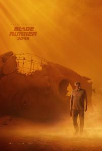 blade runner 2049 poster (2)