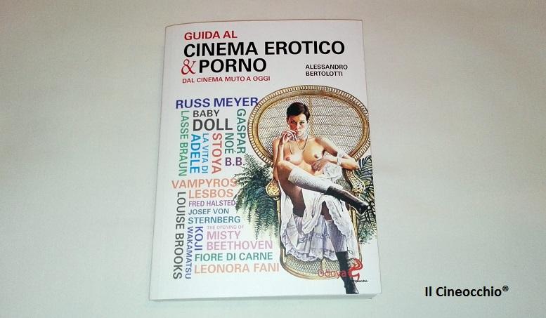 guida cinema erotico odoya