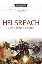 helsreach warhammer