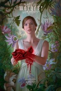 mother darren film