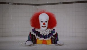 pennywise curry it