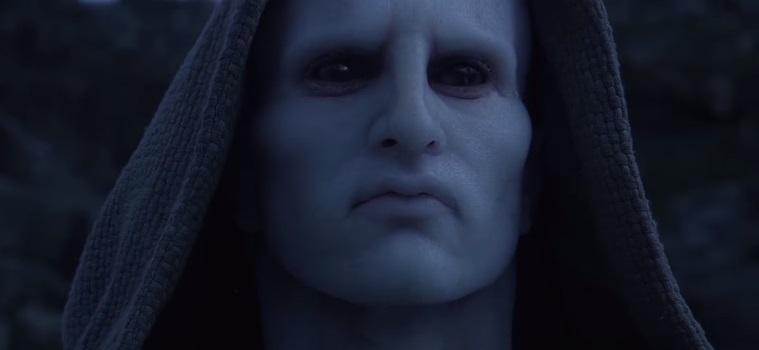 [dossier] Prometheus: alla ricerca dell'Eden maledetto di Ridley Scott