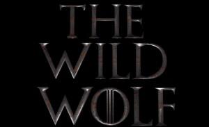the wild wolf got