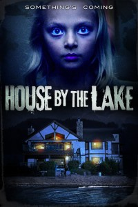 Adam Gierasch house lake poster