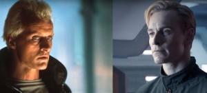 Alien e Blade Runner 1