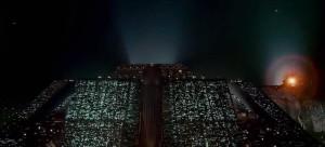 Alien e Blade Runner 3