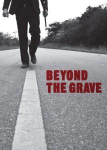 Beynd The Grave (porto dos mortos) poster