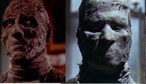 Ciclo-hammer-Mummia 1