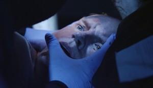 Copia di The Blackout Experiment di Rich Fox 2
