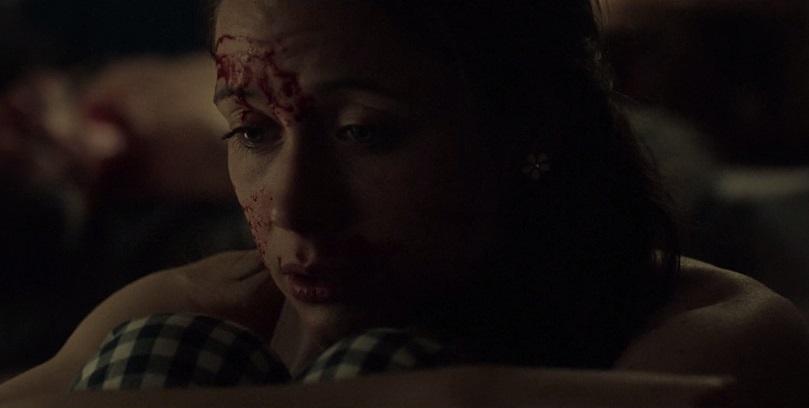 [cortometraggio] L'epidemia zombie esplode senza rumore in Dawn of the Deaf