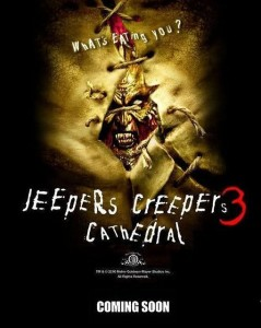 Jeepers creeper 3