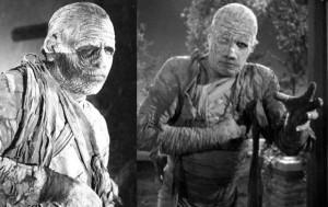 La-mummia-Universal-2