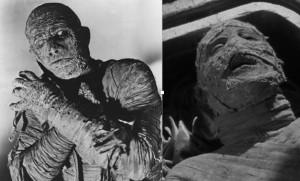 La-mummia-Universal-3