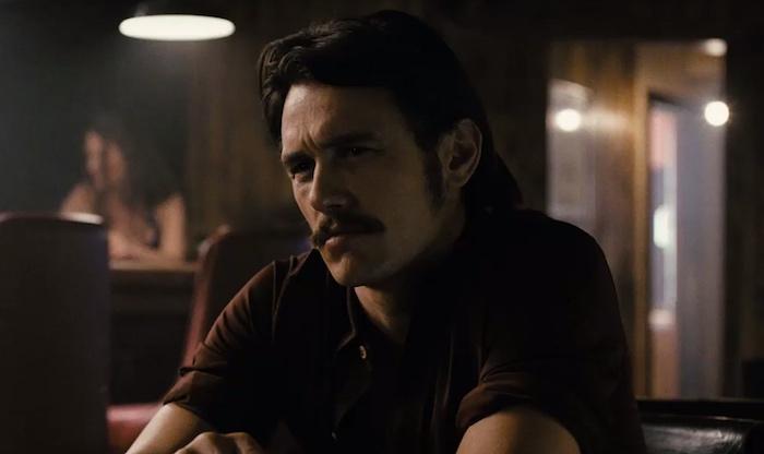 The Deuce: James Franco alle prese con porno e cocaina nel trailer della serie HBO