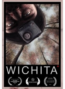 Wichita film poster