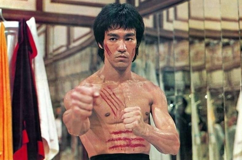 Justin Lin garantisce che la serie TV di Warrior renderà onore agli scritti di Bruce Lee