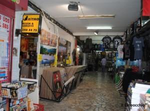 istanbul - akmar gallery 2