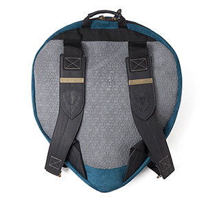 ivpm_warcraft_alliance_shield_backpack_back