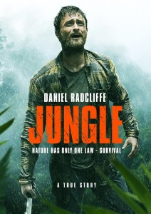 jungle poster radcliffe