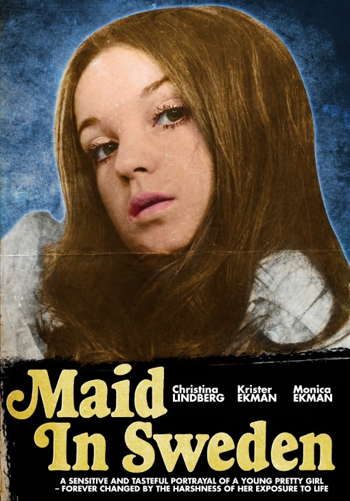 https://www.ilcineocchio.it/cine/wp-content/uploads/2017/06/maid-in-sweden-poster.jpg