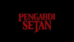 pengabdi setan 2017
