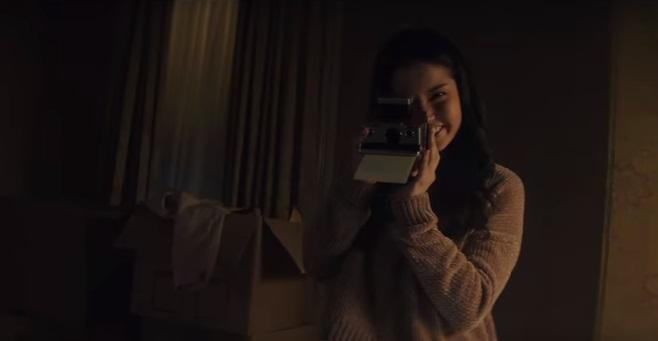 polaroid 2017 horror film