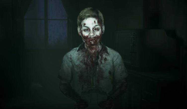 [recensione] Resident Evil: Vendetta di Takanori Tsujimoto