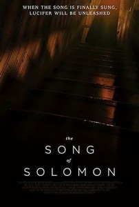 song of solomon biro poster